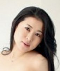 Mio Kitagawa wiki, Mio Kitagawa bio, Mio Kitagawa news