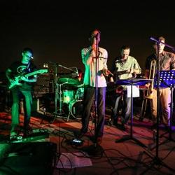 The Adam Ness Band wiki, The Adam Ness Band review, The Adam Ness Band history, The Adam Ness Band news