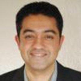 Sachin Gadhvi