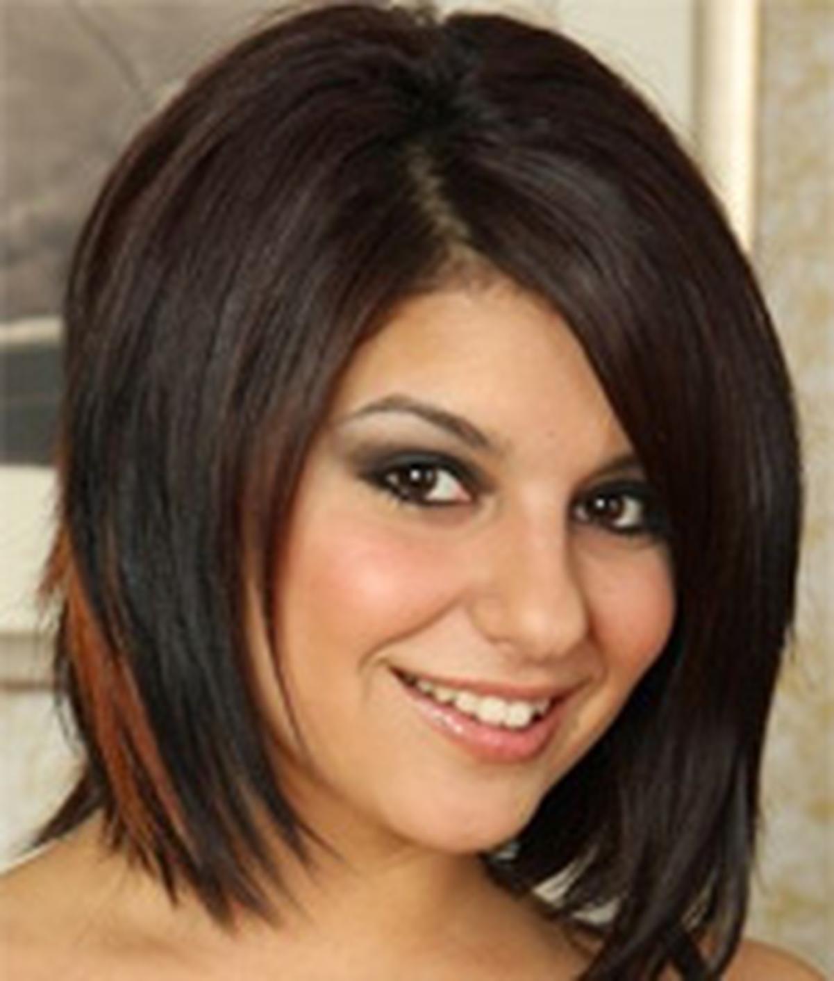 Christina Moure