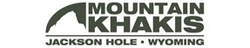 Mountain Khakis wiki, Mountain Khakis review, Mountain Khakis history, Mountain Khakis news