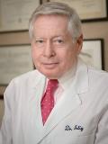 Dr. Philip Felig, MD