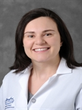 Dr. Debra Moses, DO