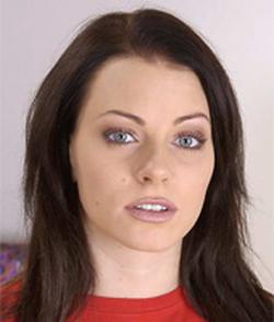 Claudia Jamsson wiki, Claudia Jamsson bio, Claudia Jamsson news
