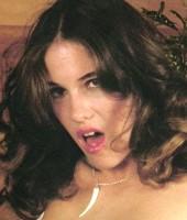 Becky Savage