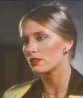 Brigit Olsen