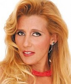 Rita Cadillac wiki, Rita Cadillac bio, Rita Cadillac news