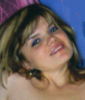 Francesca Romani wiki, Francesca Romani bio, Francesca Romani news