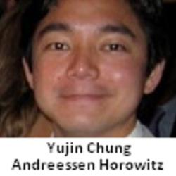 Yujin Chung wiki, Yujin Chung bio, Yujin Chung news
