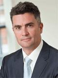 Michael Pabst