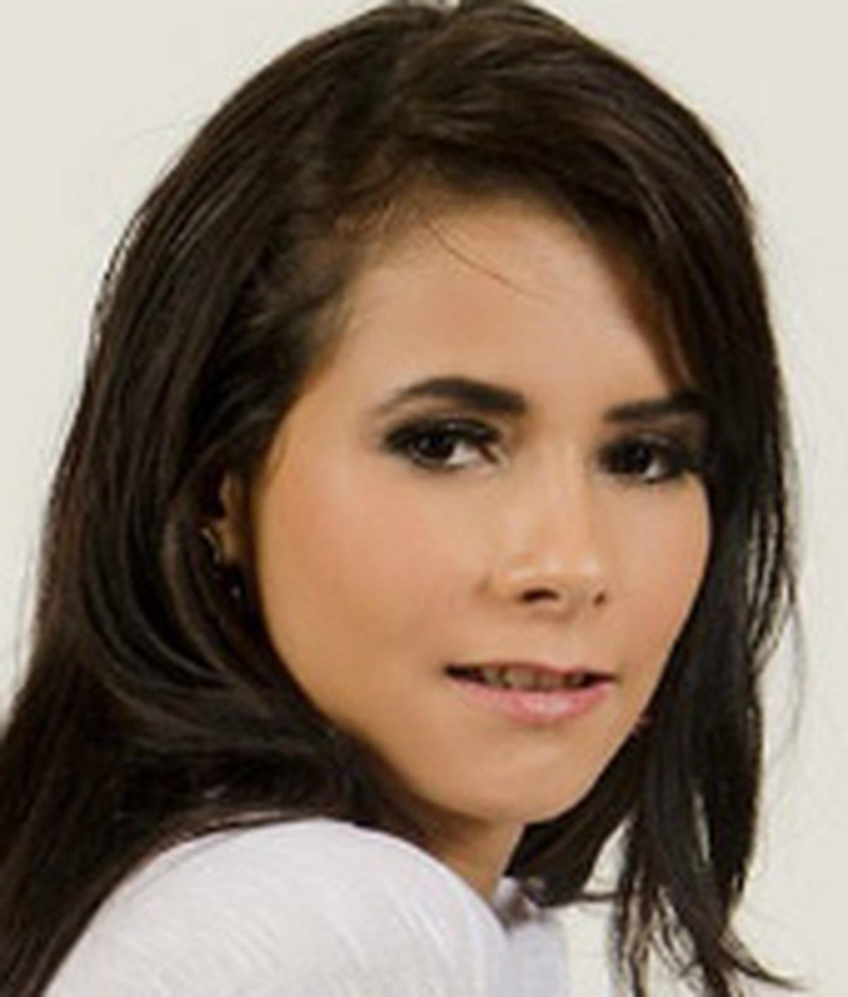 Loren Colombara