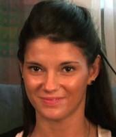 Kataliza Martins