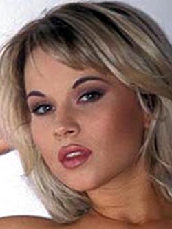 hair free Brunette porn movies legal