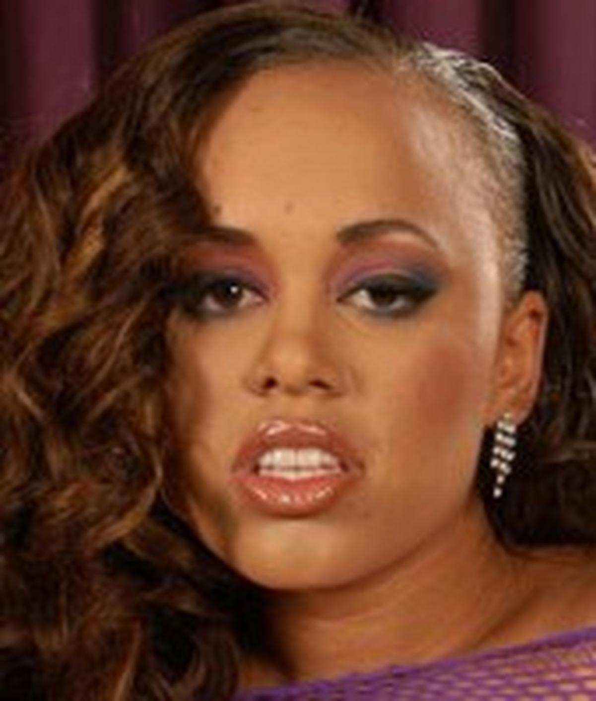 Lesbian 3 some videos-6103