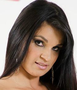 Cristine Castellary wiki, Cristine Castellary bio, Cristine Castellary news