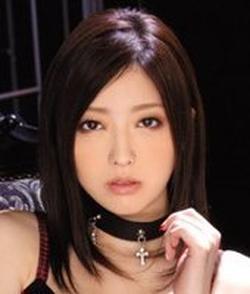 Ai Haneda wiki, Ai Haneda bio, Ai Haneda news