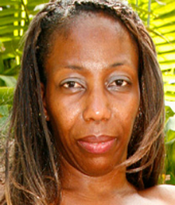 Ms. Satin wiki, Ms. Satin bio, Ms. Satin news