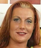 Janine La Teen