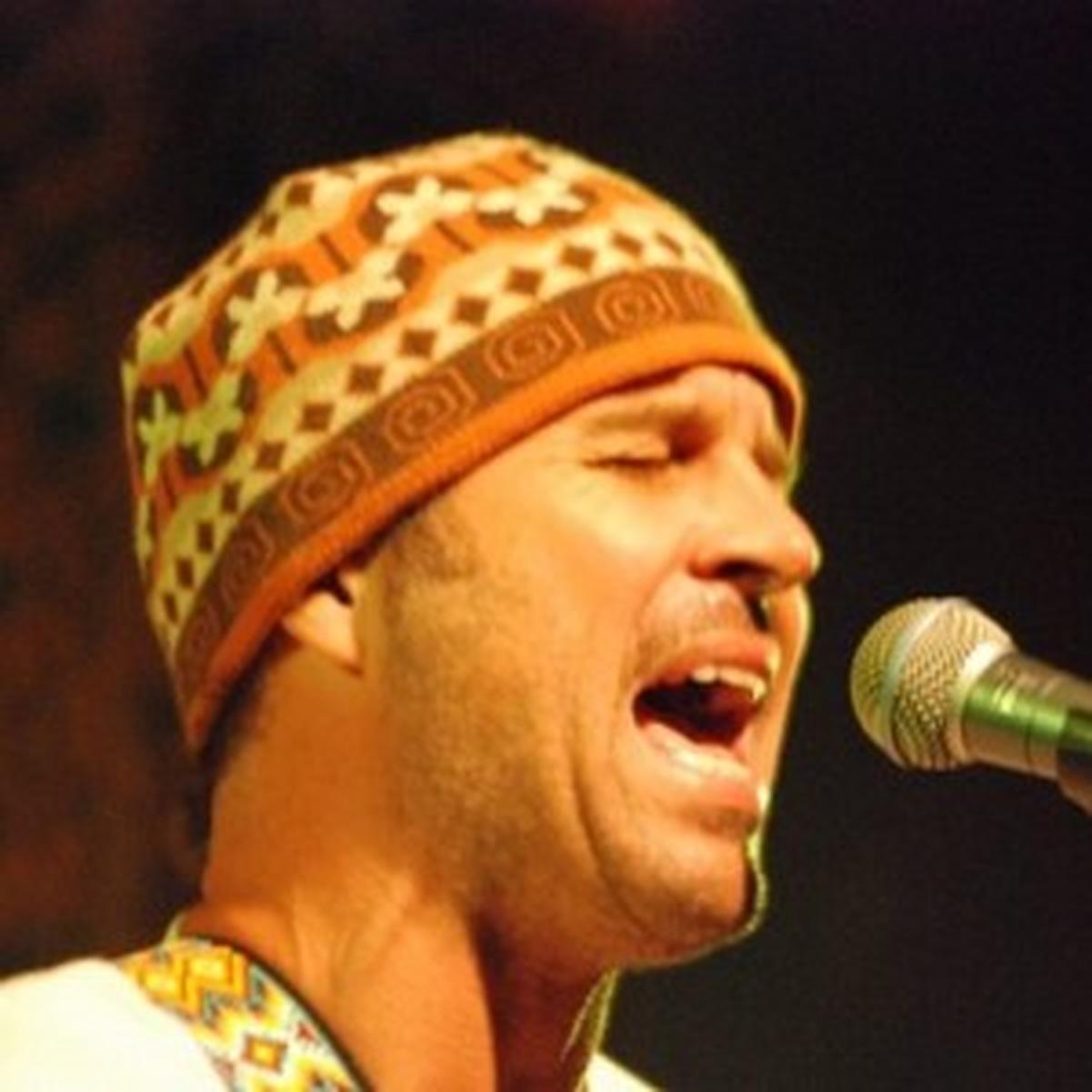 Chris Sanchez Band wiki, Chris Sanchez Band review, Chris Sanchez Band history, Chris Sanchez Band news