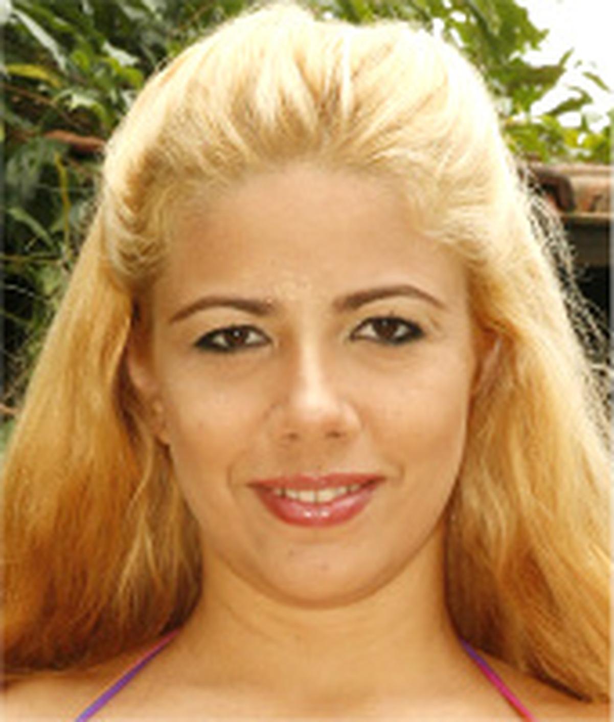 Brenda Werner