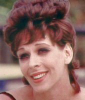 Dolly Sharp wiki, Dolly Sharp bio, Dolly Sharp news