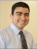Dr. Mehdi Tahsini, MD