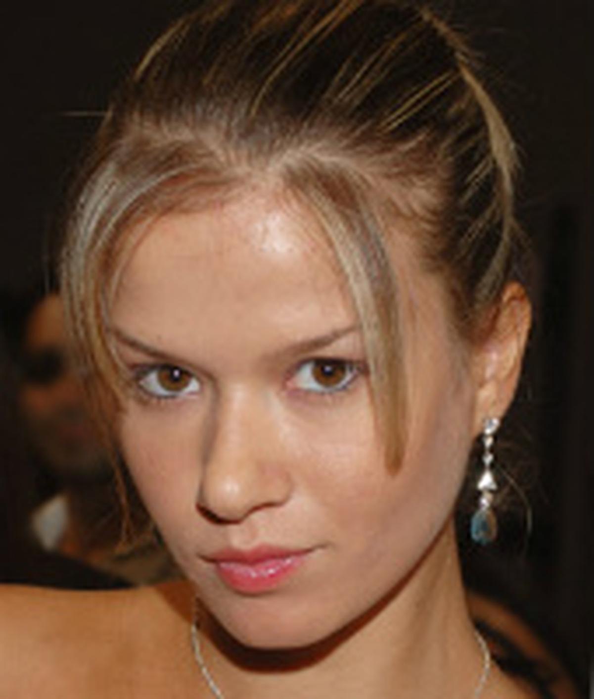 Jessica Ross wiki, Jessica Ross bio, Jessica Ross news