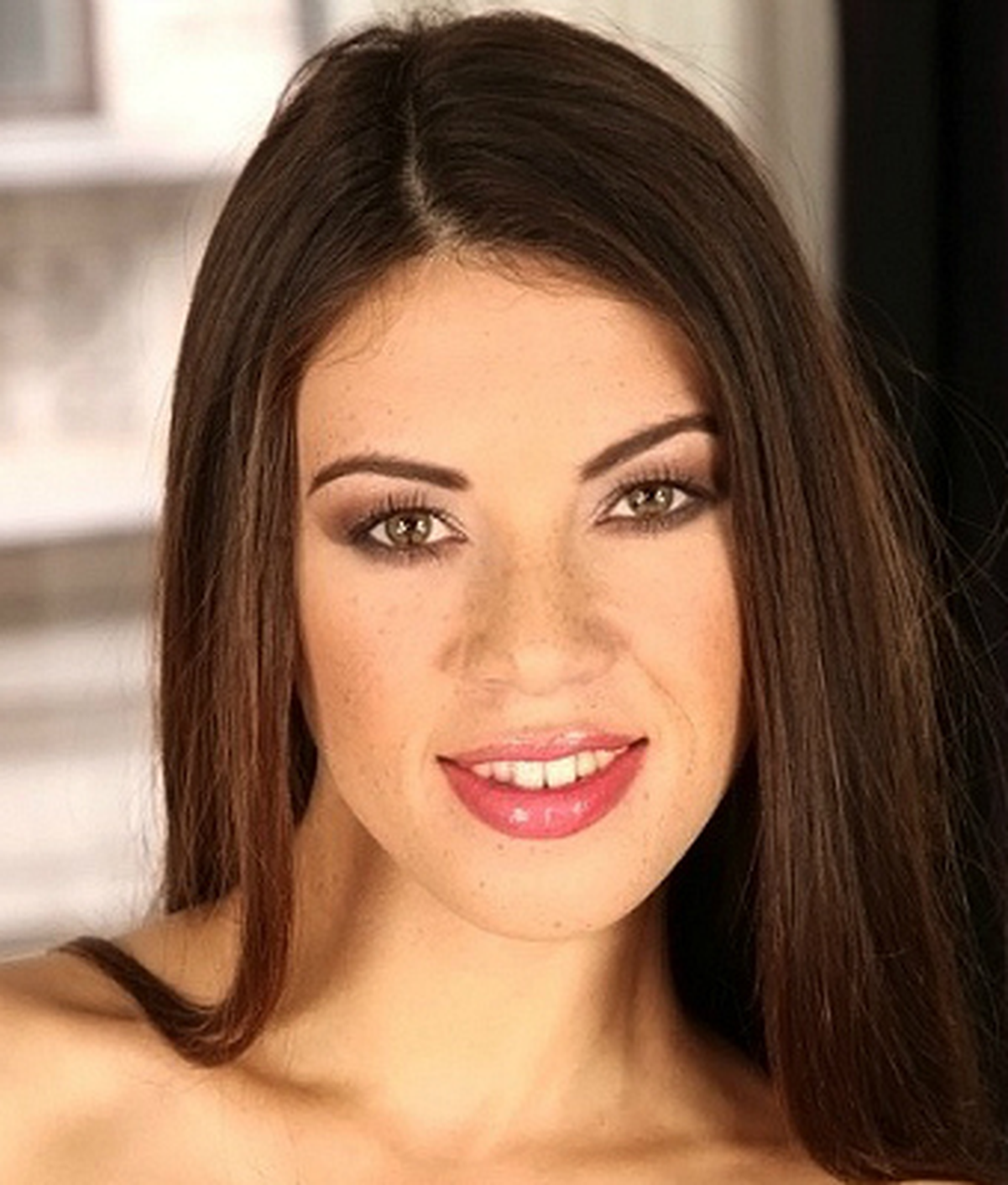 Tiffany Doll  Wiki  Bio  Everipedia-9145