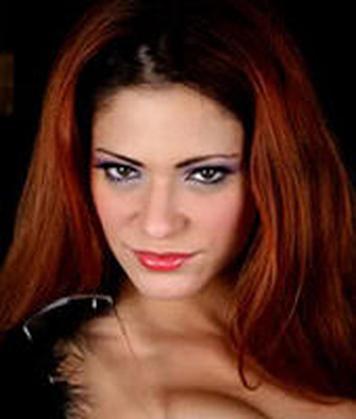 Vivian Pierce wiki, Vivian Pierce bio, Vivian Pierce news