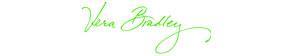 Vera Bradley wiki, Vera Bradley review, Vera Bradley history, Vera Bradley news