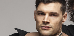 Joel Smallbone wiki, Joel Smallbone bio, Joel Smallbone news