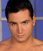 Ben Campezi wiki, Ben Campezi bio, Ben Campezi news
