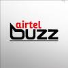 Airtel Buzz