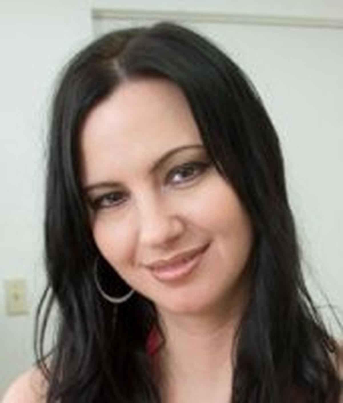 Krista Kaslo wiki, Krista Kaslo bio, Krista Kaslo news