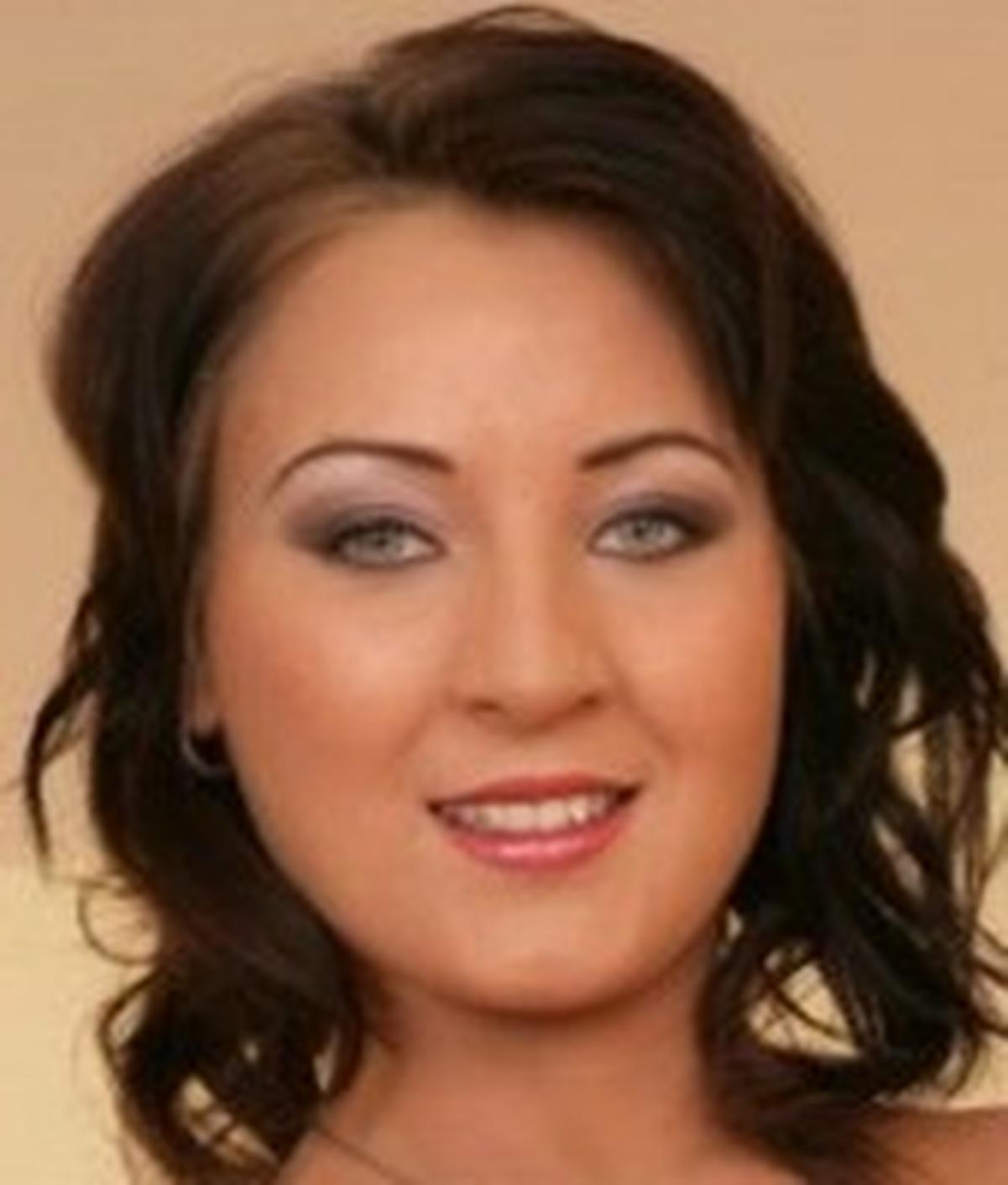 Simone Sen