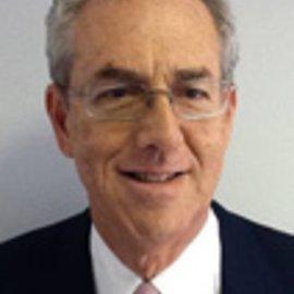 Steven G. Einhorn