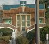 Haitian American Catholic Center (Stamford, CT) wiki, Haitian American Catholic Center (Stamford, CT) review, Haitian American Catholic Center (Stamford, CT) history, Haitian American Catholic Center (Stamford, CT) news