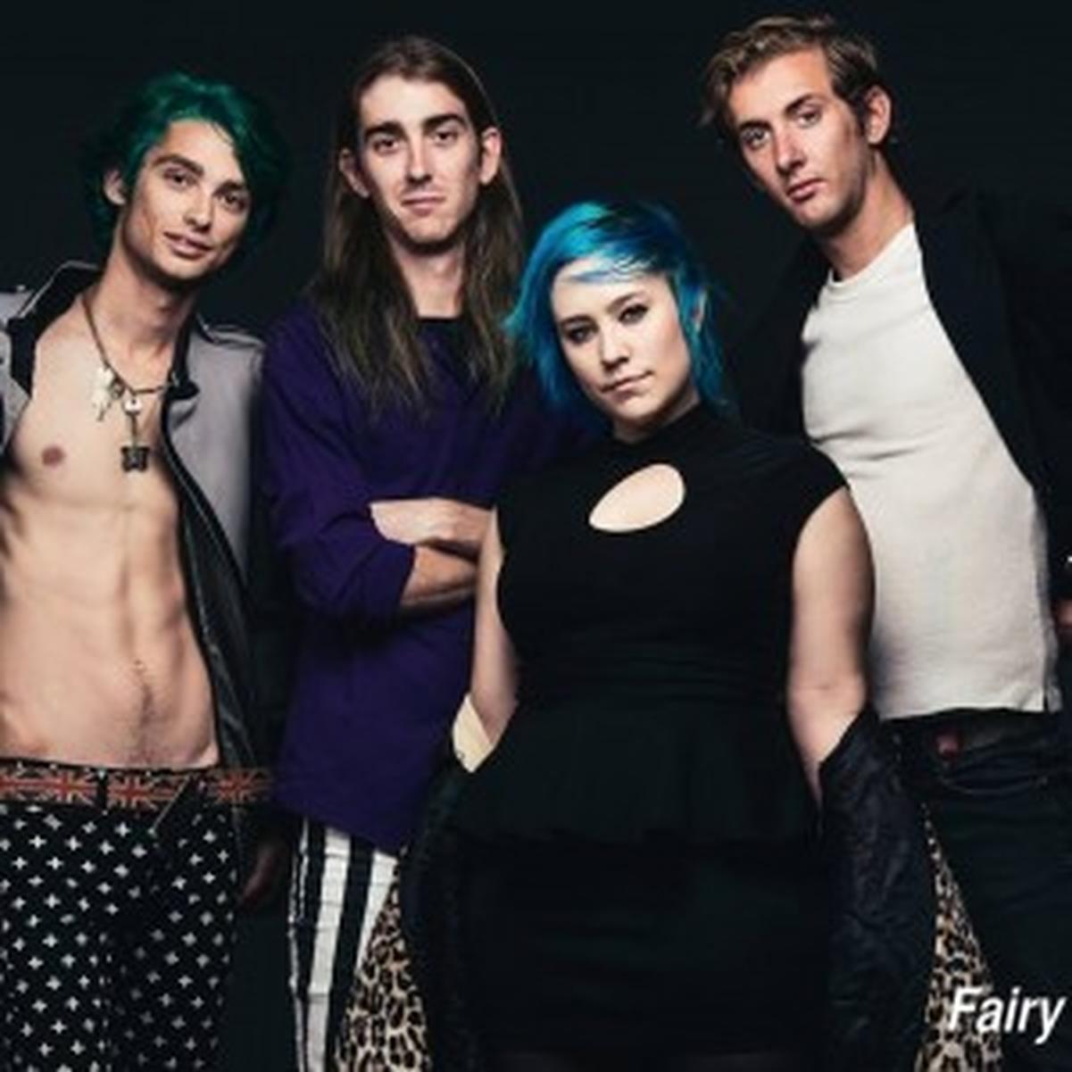 Fairy Bones wiki, Fairy Bones review, Fairy Bones history, Fairy Bones news