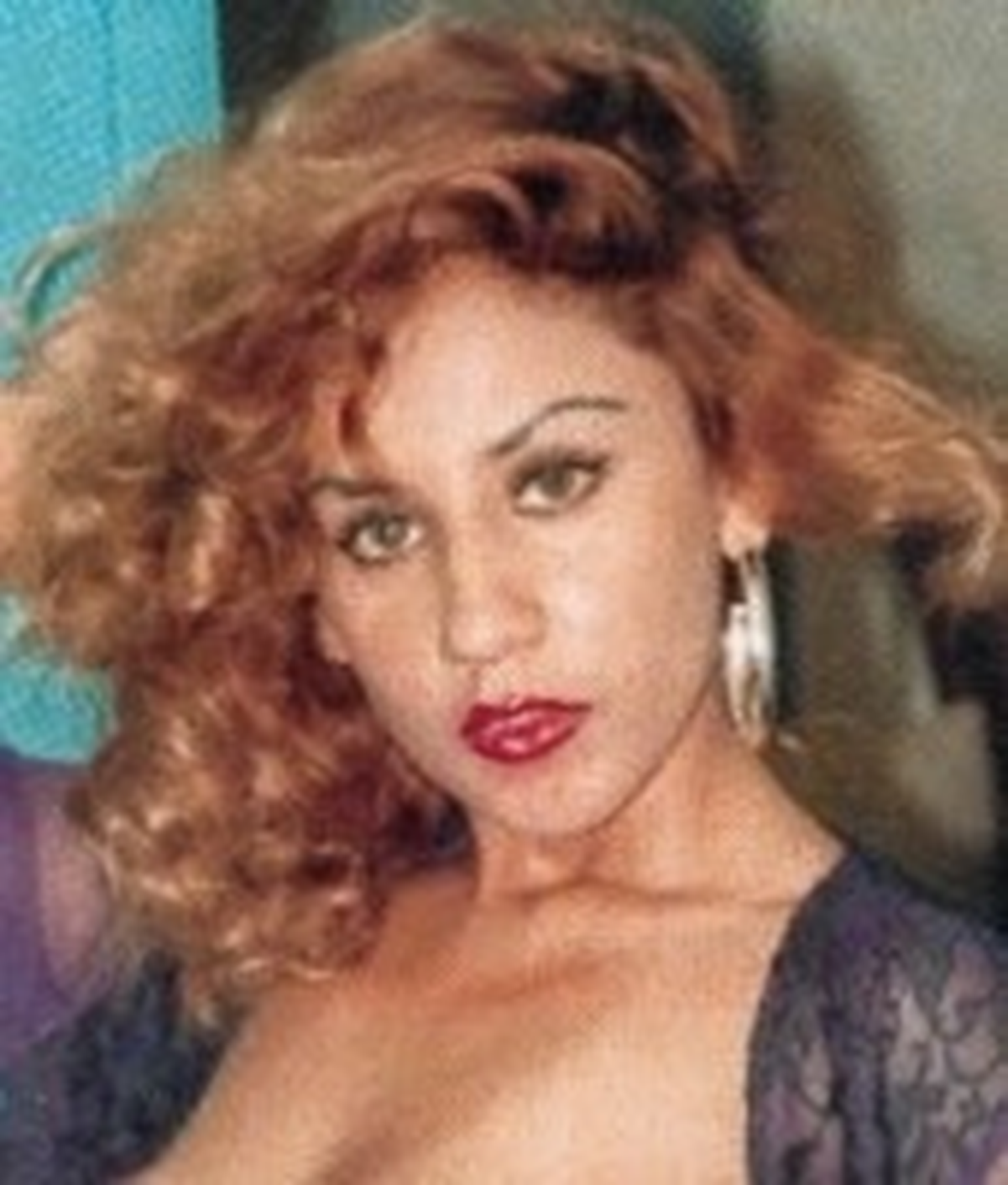 Sabrina Gelata
