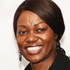Tsitsi Masiyiwa wiki, Tsitsi Masiyiwa bio, Tsitsi Masiyiwa news