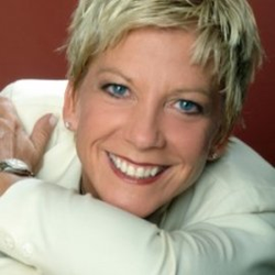 Sue Morter wiki, Sue Morter bio, Sue Morter news