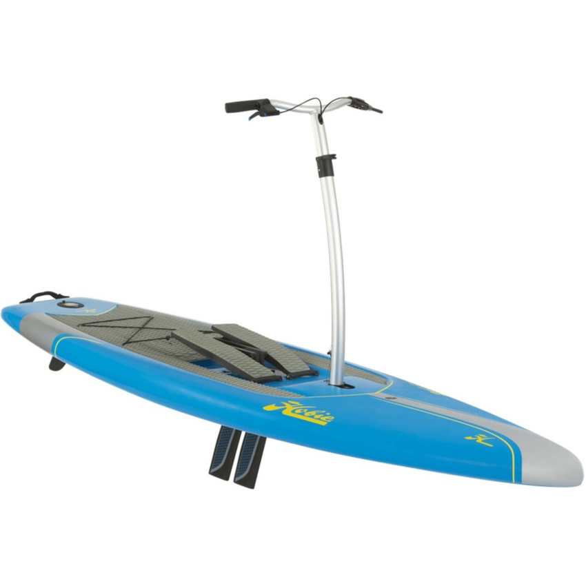 Hobie Mirage Eclipse 12.0 Stand Up Paddleboard 2016
