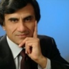 Vijay Kochar wiki, Vijay Kochar bio, Vijay Kochar news
