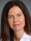 Dr. Jenny C. Montes De Oca Pineda, MD