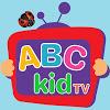 ABCkidTV - Nursery Rhymes