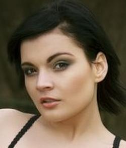 Nicole Baby wiki, Nicole Baby bio, Nicole Baby news