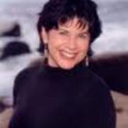 Sylvia Newton-Robbins wiki, Sylvia Newton-Robbins bio, Sylvia Newton-Robbins news