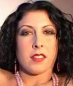 Alessia Roma wiki, Alessia Roma bio, Alessia Roma news