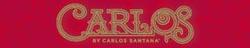 CARLOS by Carlos Santana wiki, CARLOS by Carlos Santana review, CARLOS by Carlos Santana history, CARLOS by Carlos Santana news