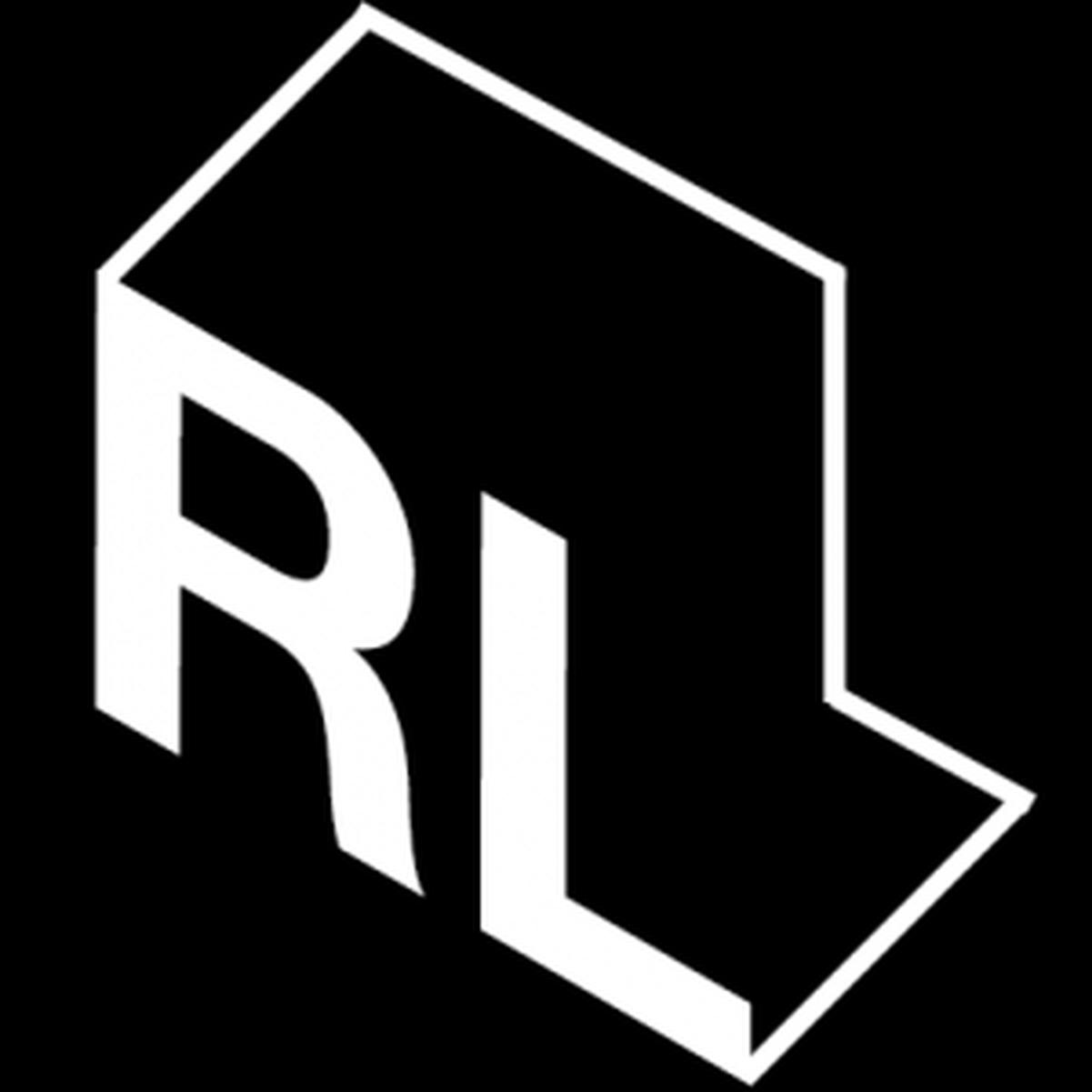 Robert Ledet Band wiki, Robert Ledet Band review, Robert Ledet Band history, Robert Ledet Band news